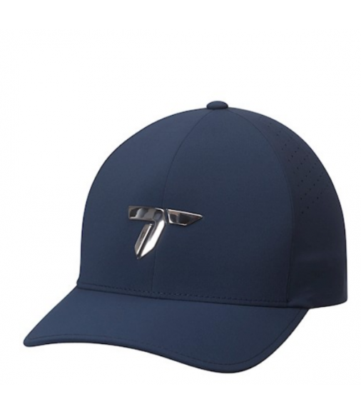 BONE COLUMBIA TITAN PEAK BALL CAP AZUL