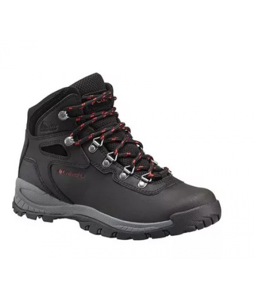 BOTA FEMININA COLUMBIA NEWTON RIDGE PLUS 100% IMPERMEAVEL