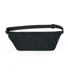POCHETE ULTRAFINA OSPREY MONEY BELT STEALTH WALLET DINHEIRO