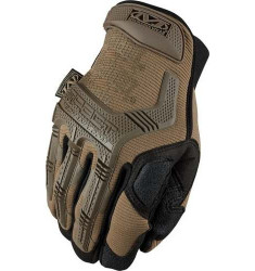 LUVA MECHANIX M PACT COYOTE 100% AUTENTICA XXG