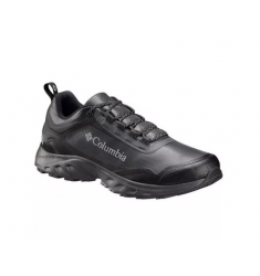 TENIS COLUMBIA IRRIGON TRAIL OUTDRY XTRM 100% IMPERMEAVEL