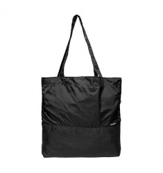 BOLSA CURTLO FRESH 20L  POCKET SERIES PRETO