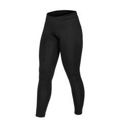 CALCA SEGUNDA PELE CURTLO  THERMOSKIN LADY