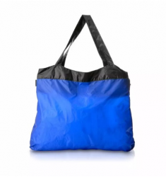 BOLSA ULTRACOMPACTA SEA TO SUMMIT ULTRA SIL BAG AZUL