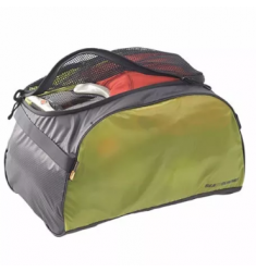 NECESSAIRE ORGANIZADOR SEA TO SUMMIT PACKING CELL VERDE P