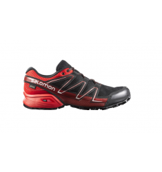 TENIS SALOMON SPEEDCROSS VARIO GTX 100% IMPERMEAVEL