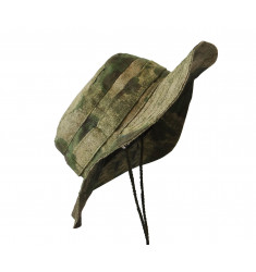 BOONIE HAT RIPSTOP ATACS FG TAM G FB