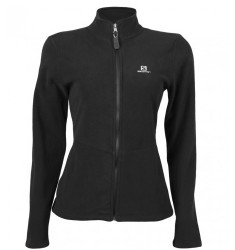 JAQUETA SALOMON FLEECE POLAR LADY